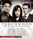 Torchwood: The Radio Adventures  (BBC R...