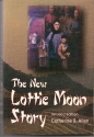 The New Lottie Moon Story