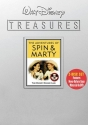 Walt Disney Treasures - The Adventures ...