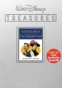 Walt Disney Treasures - Elfego Baca and...