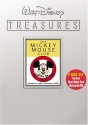 Walt Disney Treasures - Mickey Mouse Cl...