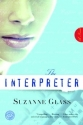 The Interpreter (Ballantine Reader's Ci...