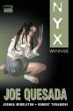 NYX: Wannabe (Marvel Premiere Editions)