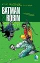 Batman & Robin, Vol. 3: Batman & Robin Must Die