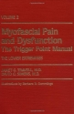 Myofascial Pain and Dysfunction: The Tr...