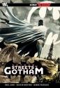 Batman: Streets of Gotham Vol. 1: Hush Money