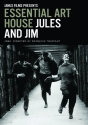 Essential Art House: Jules & Jim