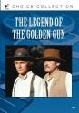 Legend Of The Golden Gun