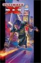 Ultimate X-Men, Vol. 1