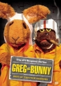 Greg the Bunny - Best of the Film Parod...