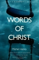 Words of Christ (Interventions (William...