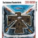 The Fabulous Thunderbirds  Hot Stuff: The Greatest Hits