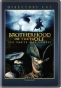 Brotherhood of the Wolf:  Director's Cut