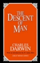The Descent of Man (Great Minds Series)