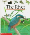 River, The First Discovery Books