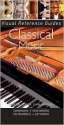Classical Music (Visual Reference Guides Series)