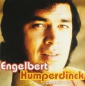 Engelbert Humperdinck's Greatest Hits