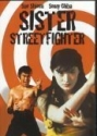Sister Streetfighter