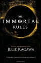 The Immortal Rules (Blood of Eden)