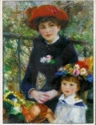 Renoir: His Life, Art, and Letters (Abradale)