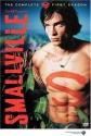 Smallville: The Complete 1st Season