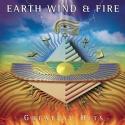 Earth Wind & Fire: Greatest Hits