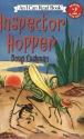Inspector Hopper (I Can Read Book 2)