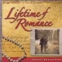 Lifetime of Romance: Secret Rendezvous