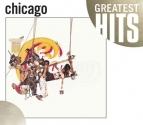 Chicago Ix: Greatest Hits 69-74
