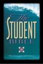 New International Version: The Student Bible