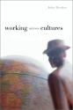 Working Across Cultures