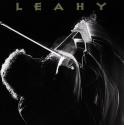Leahy