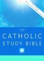 Catholic Study Bible: New American Bible, No 4200