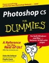 Photoshop CS For Dummies