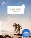 The Four Feathers  [Blu-ray]