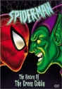 Spider-Man - The Return of the Green Goblin