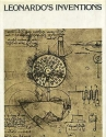 Leonardos Inventions