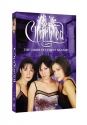 Charmed: The Complete 1st Season
