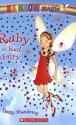 Ruby: The Red Fairy (Rainbow Magic: The...