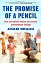 The Promise of a Pencil: How an Ordinar...
