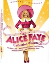 Alice Faye Collection 2  (Full Chk Gift)