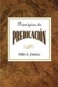 Principios de Predicacion