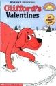 Clifford's Valentines (Scholastic Reader, Level 1)