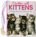 Smitten With Kittens: Musings from the ...