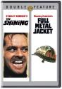 Full Metal Jacket / Shining