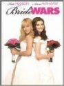 Bride Wars  Widescreen