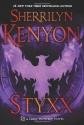 Styxx (Dark-Hunter)