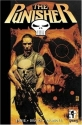 The Punisher Vol. 1: Welcome Back, Fran...