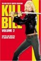 Kill Bill: Volume Two