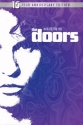 The Doors (2 Disc 15th Anniversary Edition)